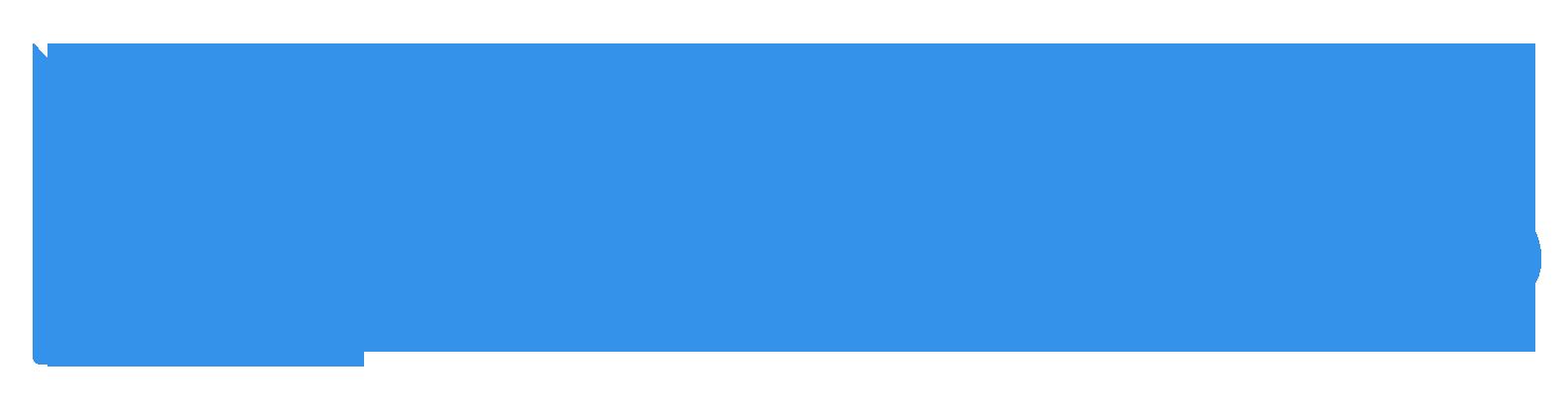 Nexuses