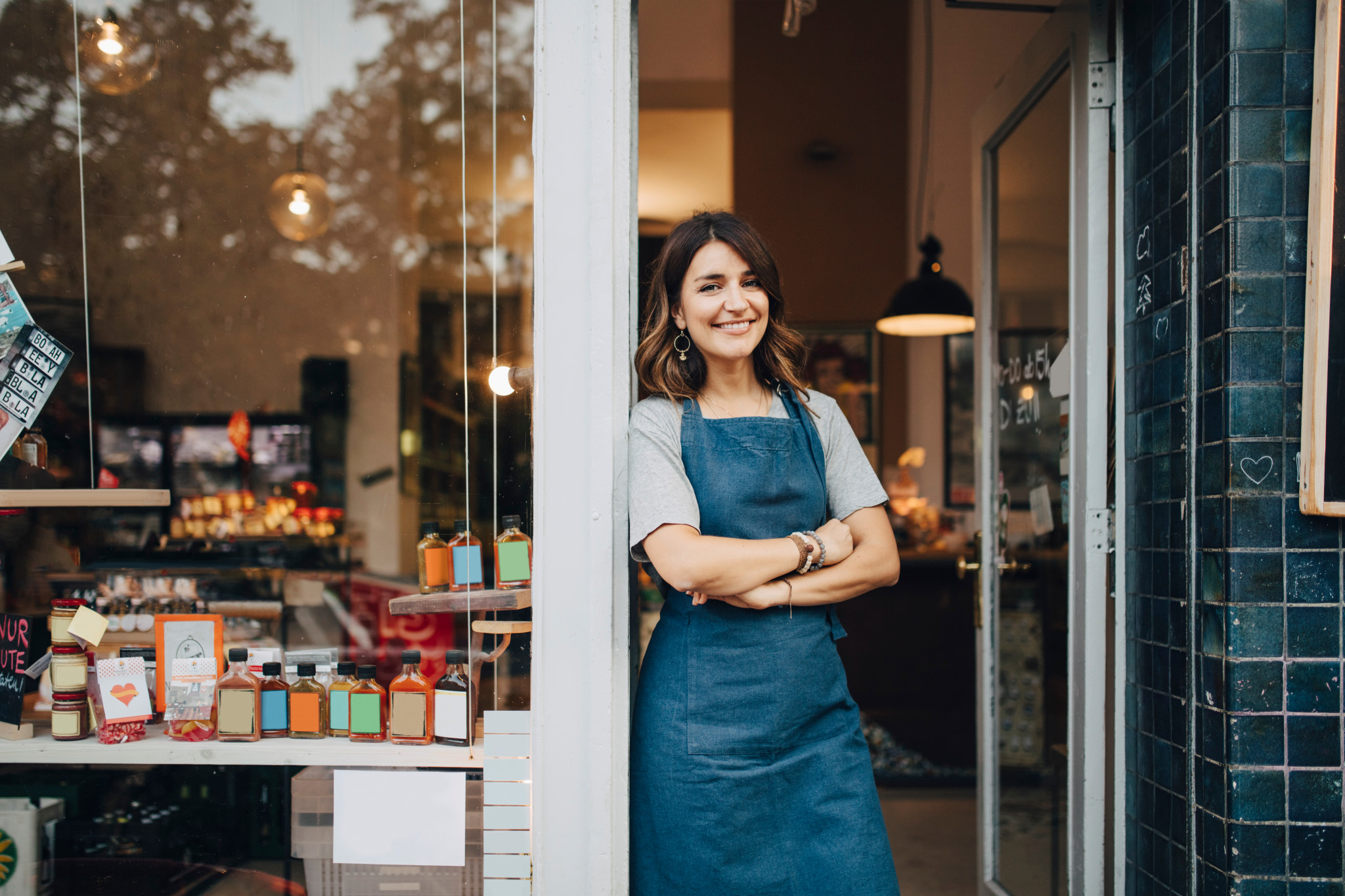 10 Essential Marketing Tips For Small Business In 2020