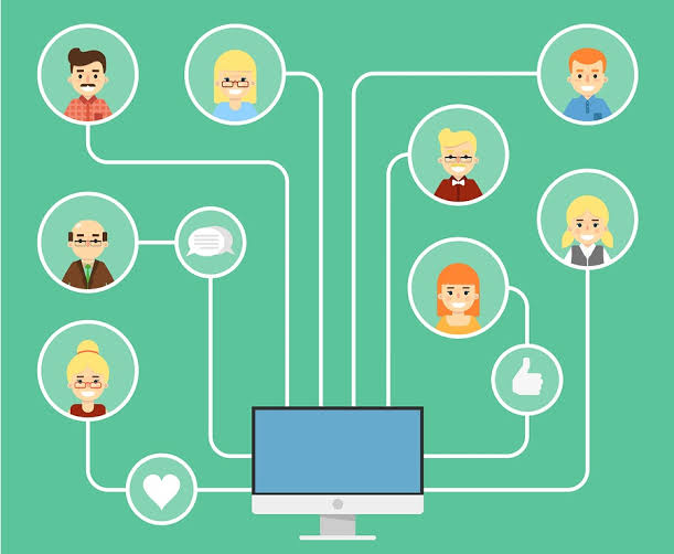 Build your own online community to gather B2B leads in 2020