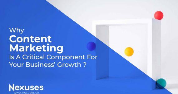 content-marketing-